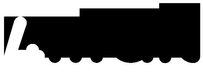 4mail logo